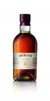 Aberlour Scotch Single Malt 12 Year 750ml