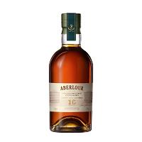Aberlour Scotch Single Malt 16 Year 750ml
