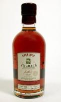 Aberlour Scotch Single Malt Cask Strength A'bunadh 750ml