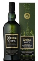 Ardbeg Scotch Single Malt Kelpie 750ml