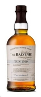 Balvenie Scotch Single Malt Tun 1509 Batch 6 750ml