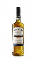 Bowmore Scotch Single Malt Vault Edit1on Atlantic Sea Salt