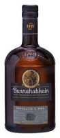 Bunnahabhain Scotch Single Malt Toiteach 750ml