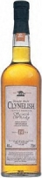 Clynelish Scotch Single Malt 14 Year