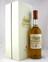 Clynelish Scotch Single Malt Select Reserve
