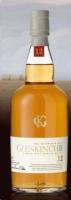 Glenkinchie Scotch Single Malt 12 Year 750ml