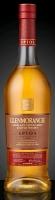Glenmorangie Scotch Single Malt Spios 750ml
