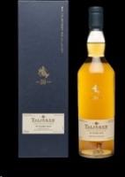Talisker Scotch Single Malt 30 Year 750ml