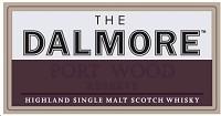 The Dalmore Scotch Single Malt Port Wood Reserve 750ml
