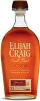 Elijah Craig Bourbon Small Batch 375ml