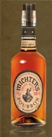 Michter's Bourbon Whiskey Small Batch Us*1 750ml