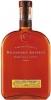 Woodford Reserve Bourbon Distiller's Select 1.75L