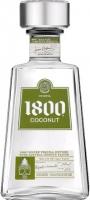 1800 Tequila Coconut 200ml