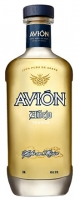 Avion Tequila Anejo 375ml