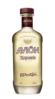 Avion Tequila Reposado 375ml