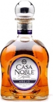 Casa Noble Tequila Anejo 375ml