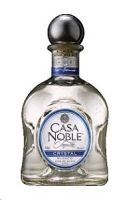 Casa Noble Tequila Crystal 750ml