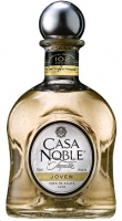Casa Noble Tequila Joven 750ml