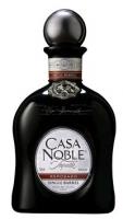 Casa Noble Tequila Reposado Single Barrel 750ml