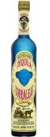 Corralejo Tequila Reposado 750ml