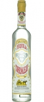 Corralejo Tequila Silver 1.75L