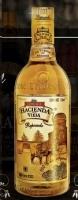 Hacienda Vieja Tequila Reposado 1L