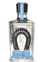 Herradura Tequila Silver 1.8L