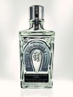 Herradura Tequila Ultra Anejo 375ml
