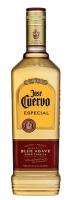 Jose Cuervo Tequila Especial Gold 1.75L