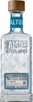 Olmeca Altos Tequila Plata 375ml