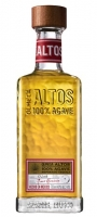 Olmeca Altos Tequila Reposado 375ml