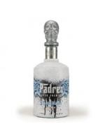 Padre Super Premium Tequila Silver 750ml