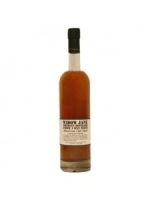 Widow Jane Whiskey Distilled From A Rye Mash American Oak Aged 750ml