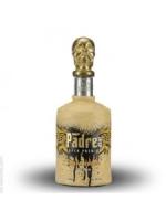 Padre Super Premium Tequila Reposado 750ml