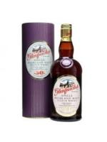 Glenfarclas Single Highland Malt Scotch Whisky Aged 30 Years 700ml
