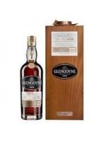 Glengoyne Aged 30 Years Highland Single Malt Scotch Whisky 750ml