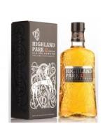 Highland Park 12 Year Old Viking Honor Single Malt Scotch Whisky 750ml