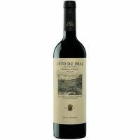 Coto de Imaz Gran Reserva Rioja 2012 (Spain) Rated 97DM PLATINUM BEST IN SHOW