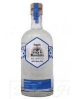 Mandala Tequila Blanco 750ml