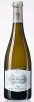 Henri Bourgeois Sancerre La Bourgeoise 750ml