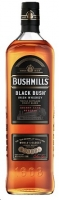Bushmills Irish Whiskey Black Bush 750ml