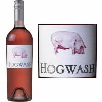 Hogwash California Rose of Grenache 2018