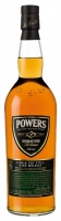 Powers Irish Whiskey Single Pot Still Signature Release 750ml