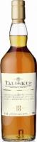 Talisker Scotch Single Malt 18 Year 750ml