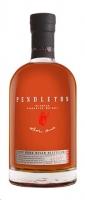 Pendleton Canadian Whisky 750ml