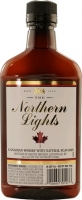 Northern Light Canadian Whiskey 80@ 1L