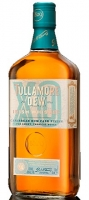 Tullamore Dew Irish Whiskey Xo Caribbean Rum Cask Finish 750ml
