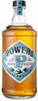 Powers Irish Whiskey Three Swallow Release 750ml