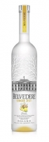 Belvedere Vodka Ginger Zest 750ml