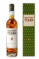 Writers Tears Irish Whiskey 750ml